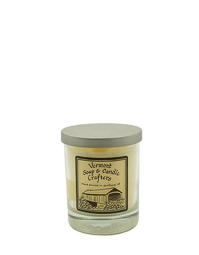 tumbler-candle